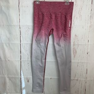 Gymshark Medium Leggings
